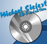 Michael Siefert CD-Produktion